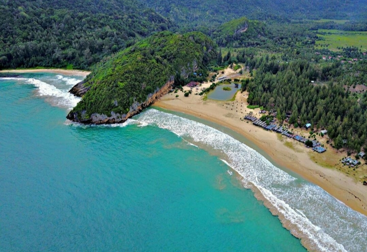 Things to do in Aceh Besar – Activities & Sightseeing