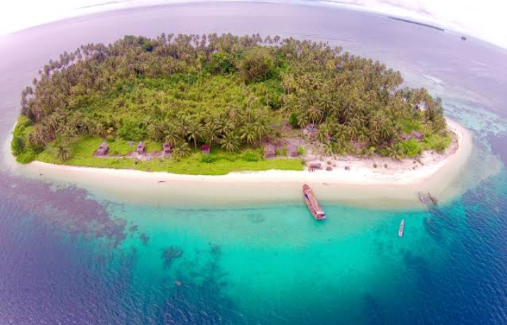 Top 30 Things to do in Banyak Islands – Attractions & Travel Guide to Pulau Banyak, Aceh Singkil